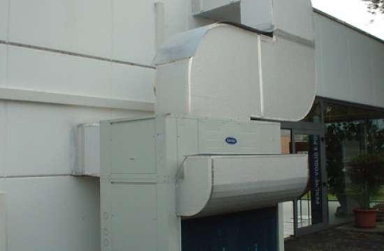 Climatizzatore-Pompa-di-calore01.jpg