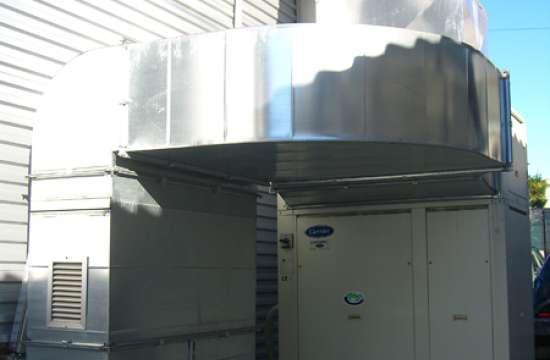 Climatizzatore-Pompa-di-calore02.jpg