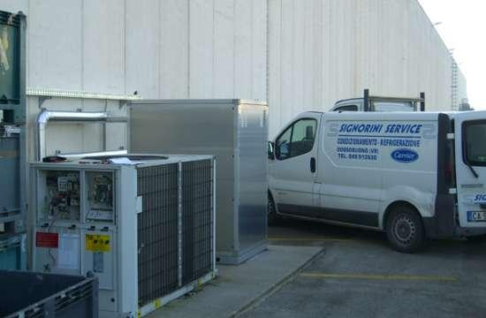 Impianto-refrigerazione-acqua06.jpg