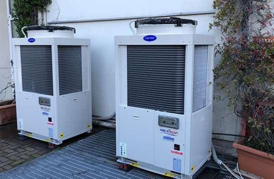 Carrier-AquaSnap-refrigeratore-d'acqua.jpg