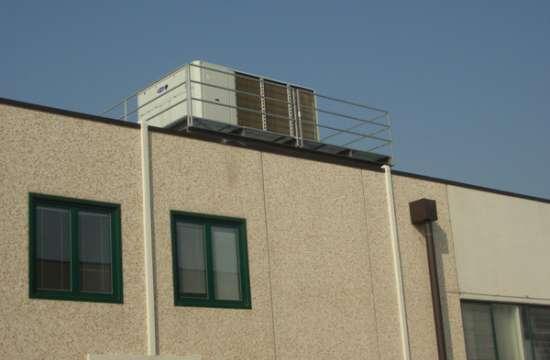 Impianto-refrigerazione-acqua02.jpg