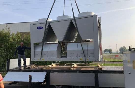 Carrier-refrigeratori-d'acqua-trasporto.jpg