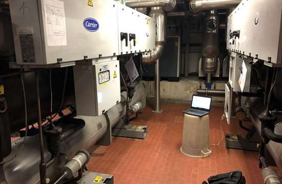 Carrier-refrigeratore-d'acqua.jpg