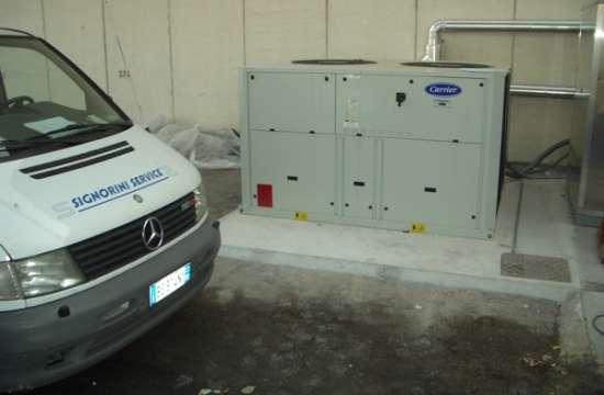 Impianto-refrigerazione-acqua04.jpg