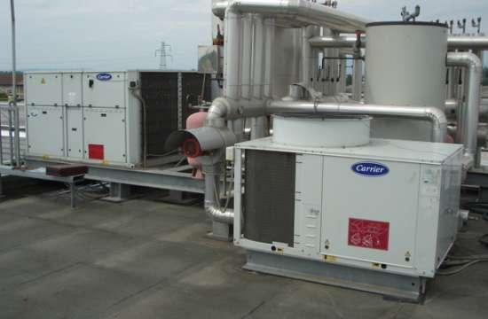 Impianto-refrigerazione-acqua01.jpg