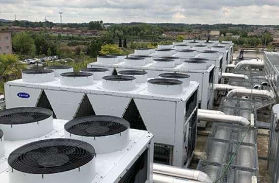 Impianto-refrigeratori-d'acqua.jpg