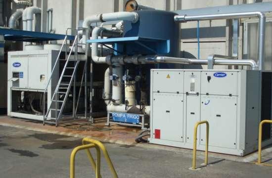 Impianto-refrigerazione-acqua03.jpg