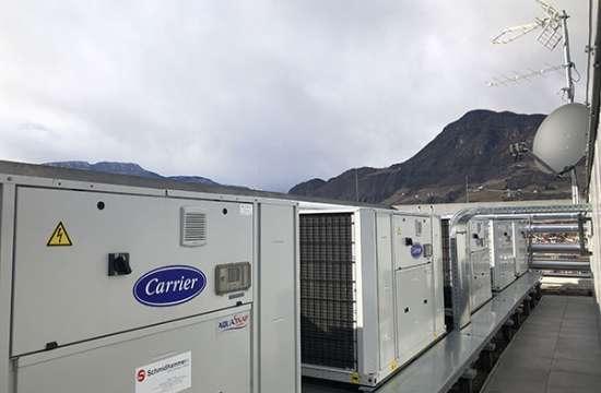Carrier-refrigeratori-d'acqua.jpg