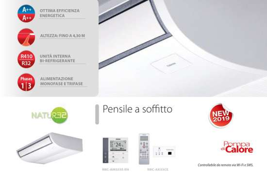 PENSILE-A-SOFFITTO-RM-CTP.jpg