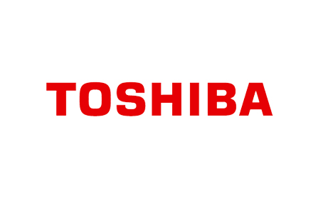 Toshiba_Signorini_Service_G.jpg