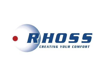 Rhoss_Signorini_Service_Gra.jpg