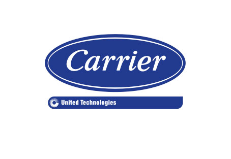 Carrier_Signorini_Service_G.jpg