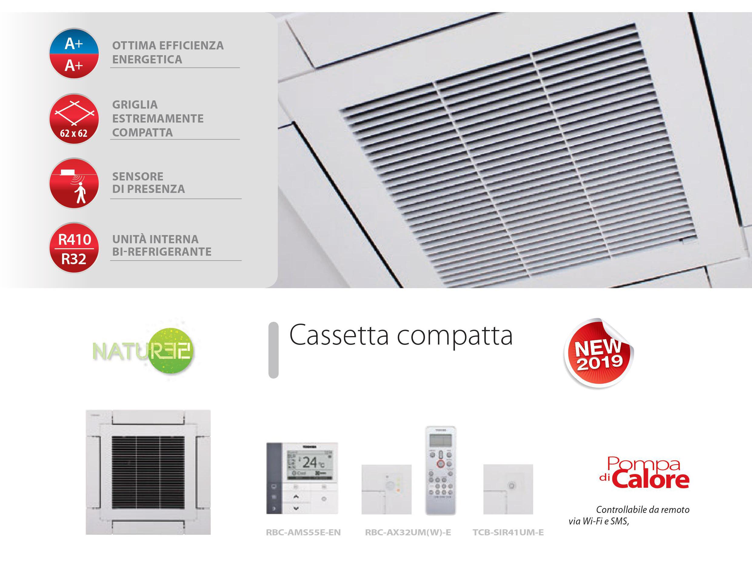 CASSETTA-COMPATTA.-RM-MUT-60x60.jpg
