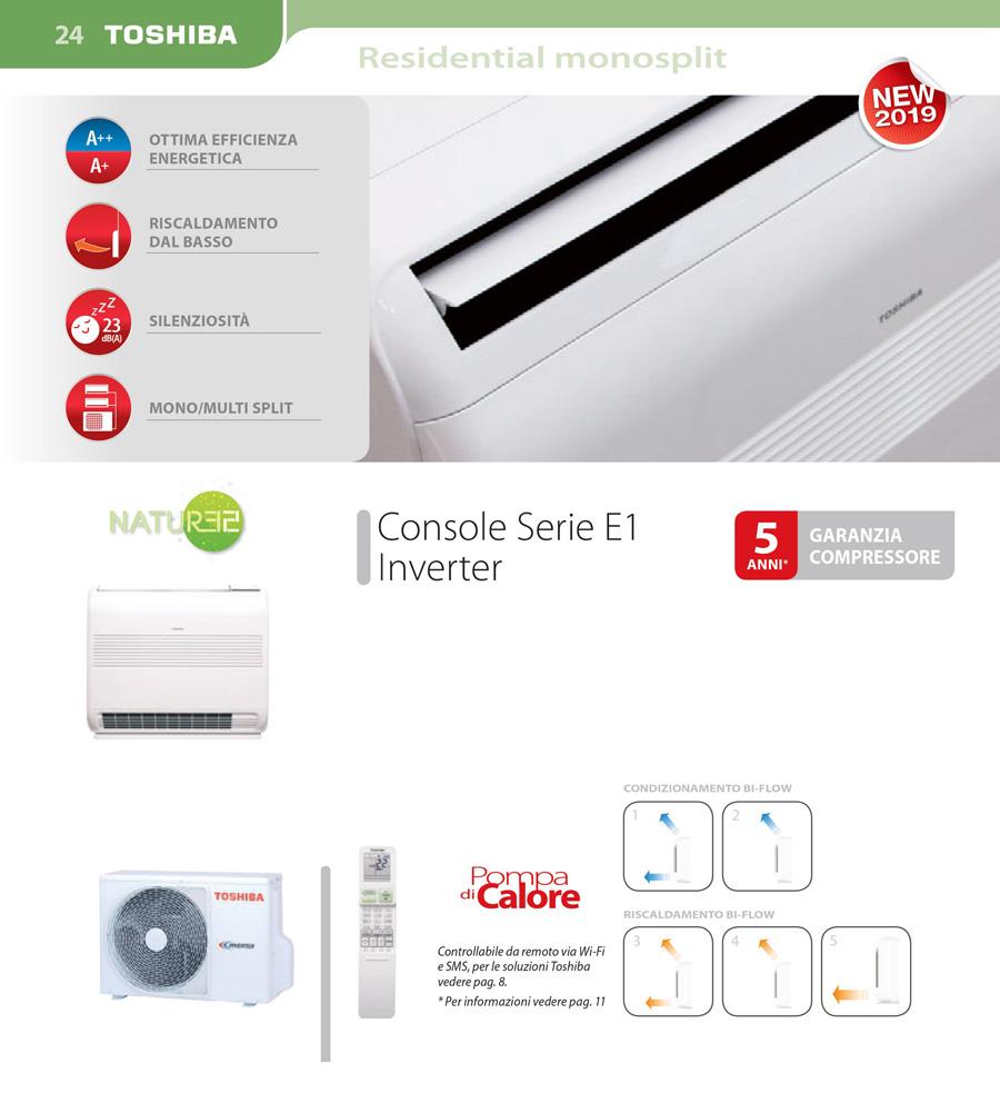 CONSOLE-serie-E1.jpg
