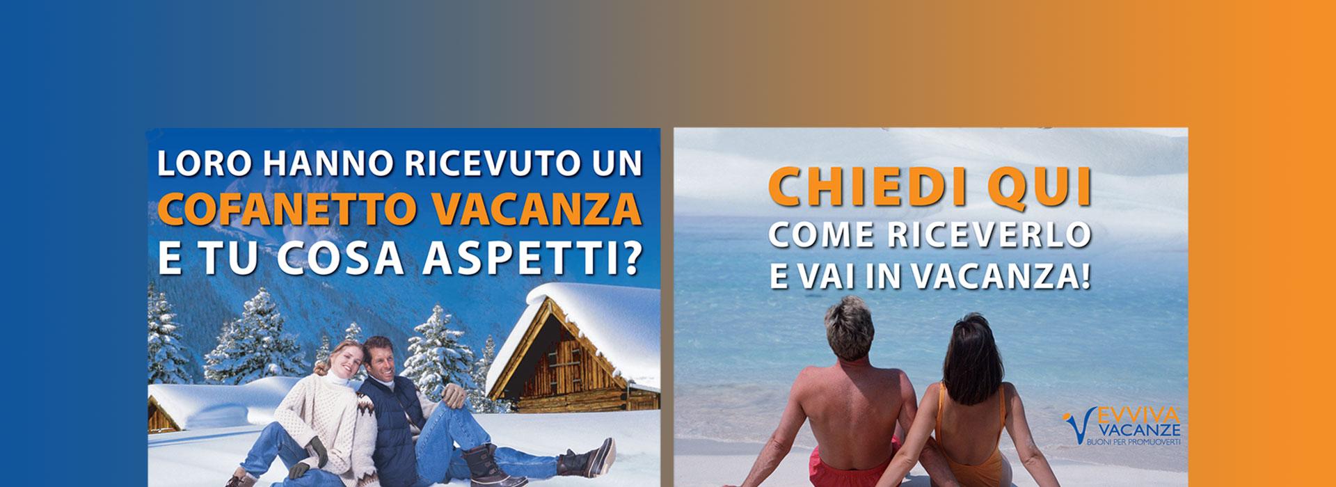 Slide-Promo-Vacanza.jpg