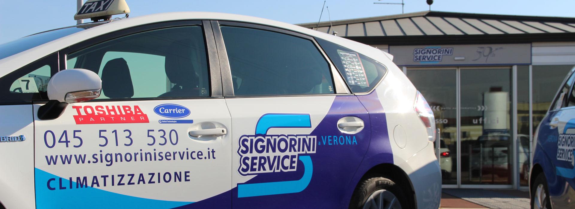 Sponsor Signorini Service Taxi 01.jpg